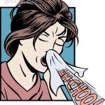 Sistema inmune: de baja por estrés