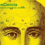 Cambios en I+D en España. ¿una realidad?