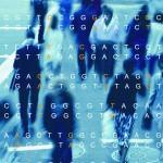 Polisemia genética
