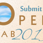 Vote…in OpenLab2013!