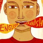 Tomar decisiones bajo la influencia de otros idiomas puede alterar tu futuro…y el de la Humanidad