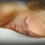 Un cerebro que no duerme ¿es un cerebro enfermo?