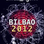 Amazings Bilbao 2012: ¡Una cita que no te puedes perder!