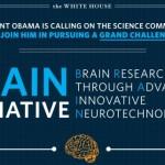 A la neurociencia americana le ha tocado la lotería ¿pero será una inversión de futuro?