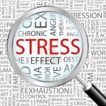 "El sexo ""débil"" más fuerte frente al estrés"