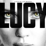 Lucy es la única que no usa todo su cerebro