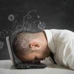 No dormir mata…neuronas