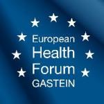 Resumen del día dos del Forum Gastein