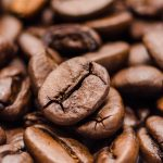 Expresso or Americano? Look up your genome