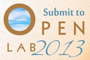 open lab 2013