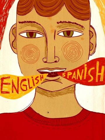 cómo aprender un idioma